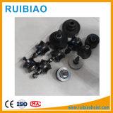 Rouleau de guidage de qualité de la Chine ancien pour des machines de matériau de construction