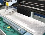 Stampante semiautomatica fuori linea T1200LED (TORCIA) dello stampino del LED