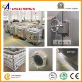 Máquina de secagem da câmara quadrada feita por Profissional Fabricante