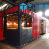 20FT brandnew/container standard 40FT/40hc da vendere in Cina