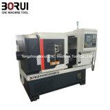 중국에 있는 Ck6136 CNC Lathe Machine Price