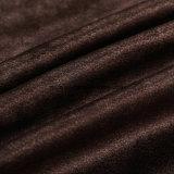 2018 новых бархатной ткани для автомобиля и диван