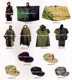 Армии зеленый легкая военная палатка
