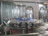 2018 macchine di rifornimento dell'acqua scintillante in bottiglie dell'animale domestico