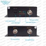 2 support 3G/HD/SD-Hdmii plein HD 1080P du diviseur 1X2 des ports IDS