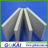 4mm-50mm de mousse de meubles d'administration PVC mousse Celuka Conseil