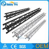 Verwendeter Qualitäts-Aluminiumbinder/Beleuchtung-Binder für Ereignis-Partei