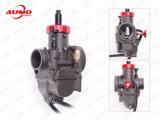 Carburador 28mm da motocicleta para ajustar 175cc-250cc