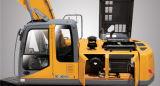 Excavatrice de chenille du fonctionnaire Xe215cll 22ton de XCMG (plus de modèles à vendre)