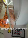 Qualitäts-rührende Lotterie-Maschine und Drehmaschine der glücklichen Betrag-Maschine