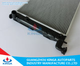 Selbst/Car-Kühler für Toyota Opa Azt240'00-04 Mt