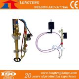 Het Ontstekingsmechanisme van het gas voor CNC de Scherpe Machine van de Vlam in China