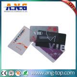ZweifrequenzChipkarte HF UHFRFID