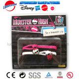 Reißverschluss-Armband-Mädchen-Schmucksachen für Kind