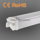 de 36W SMD2835 LED de la viruta Tri-Prrof LED lámpara del tubo de la fuente de luz para el edificio