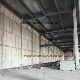 Pannello a sandwich dell'isolamento termico ENV per la parete interna/parete interna