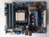 Материнская плата для вспомогательного оборудования C68 настольного компьютера