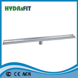 Линейные душ слив (FD6105)