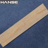 Eichen-Holz-im Freienkerala-Fußboden-Fliesen des Linoleum-200X900
