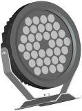 Punkt-Licht 46W RGB-LED