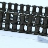 160-3 corrente Triplex do rolo dos tamanhos 32A-3 grandes
