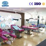 Akl 700/700-III 세륨 판매를 위한 승인되는 의학 외과 장비 LED 운영 빛