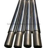 Asta cilindrica F7 del cuscinetto di movimento lineare del cilindro idraulico