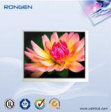 Vertoning van uitstekende kwaliteit van de Apparatuur 640*480 LCD van de Controle van het 5.7inchLCD Scherm de Industriële