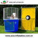 Nouveau design Dunk Jeux d'eau du réservoir pour le parti de plein air