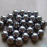 23/8 Duim 60.325mm de Grote Stevige Ballen van het Staal van het Chroom Dragende