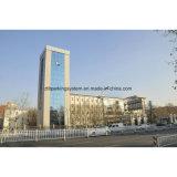 جديدة ذاتيّة موقف إدارة [سستم-هوإكسينغ] برج موقف نظامة