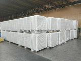 40hq geändertes Versandbehälter-Haus für Lager mit ISO-Cer