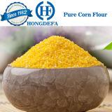 小麦粉の屑を作るためのトウモロコシの処理機械