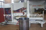 La Chine Hot Sale Steel Drum Machine de fabrication du tambour d'huile/