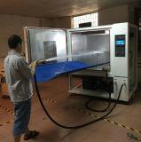Chambre d'essai de jet de pluie de Resistanc de l'eau d'Ipx5 X6 (QRT-800)