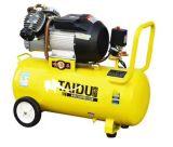 6HP 2200W шины наполнения воздушный насос поршневого компрессора кондиционера воздуха