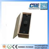 Magnet des Blendenverschluss-Gme-900 für Fertigbeton