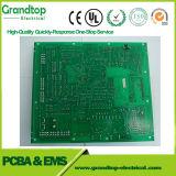 Grandtop erbringen elektronische Bauelement-gedrucktes Leiterplatte Schaltkarte-Montage-Dienstleistung