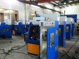 Heißer Verkaufs-gute Qualitätsautomatischer feiner kupferner Draht, der Maschine herstellt