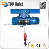 Kcd elektrische Hebevorrichtung hergestellt in China