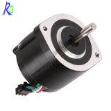 Motor eléctrico de pasos del motor NEMA17 de la calidad superior del motor de la C.C. para la impresora