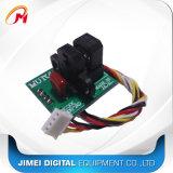 Mutoh VJ1628 CR de l'encodeur du capteur de pièces de l'imprimante
