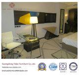 2017 فندق ثبت أثاث لازم مع حديثة غرفة نوم أثاث لازم ([يب-نّب])