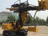 Die attraktivste Ölplattform Yrx-200