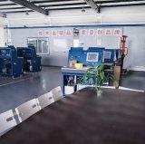 Banco comum do teste do injetor do trilho do diesel para a máquina de auto teste