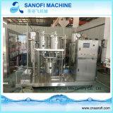 De Mixer van de Drank van Carbonator (Co2 2.5tims)
