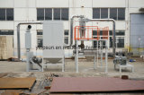 Китай электростатического порошкового покрытия машины