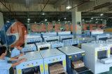 SA5030C Röntgenstrahl-Gepäck-Detektor-Scanner für Flughafen, Hotel-Sicherheits-Inspektion (SICHERE HI-TEC)