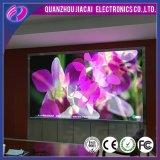 P2.5 Etapa Color interior pantalla LED de alquiler