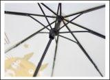 حالة صدأ مضادّة يشبع [بلك] معدنة ثني يعلن مظلة